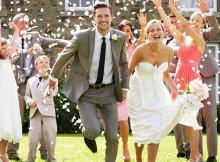 Как выбрать банкетный зал для свадьбы в Пензе?