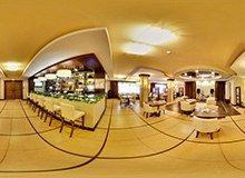 Банкетные залы для свадьбы Пенза на сайте penza.navse360.ru