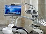 Z3, стоматология