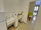 Первая медицинская лаборатория