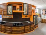 Экспо-мебель, мебельная фабрика в Кузнецке