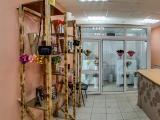 БохоБукет, студия декора и флористики