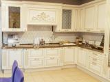 Grato, студия кухни