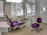 Династия, стоматология